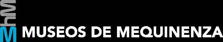 Museos de Mequinenza | Albergue Camí de Sirga Mequinenza
